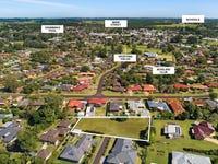 69c Teven Road, Alstonville, NSW 2477
