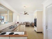 31 Shortland Avenue, Killarney Vale, NSW 2261