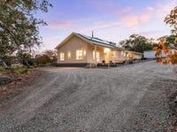 65 Lablacks Road, Springton, SA 5235