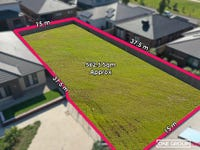 31 Crawford Crescent, Wollert, Vic 3750