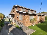 12 Copeland Road, Wilberforce, NSW 2756