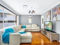 68 The Esplanade, Oak Flats, NSW 2529