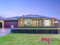 39 Sutton Avenue, Cobbitty, NSW 2570