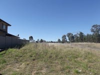 51 Mullenderree St, Prestons, NSW 2170