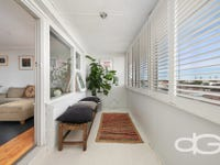 10/182 South Terrace, Fremantle, WA 6160
