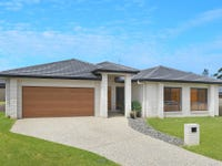 4 Thesis Court, Thrumster, NSW 2444