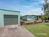 8 Wynter Street, Taree, NSW 2430
