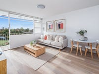 62/7 Anderson Street, Neutral Bay, NSW 2089
