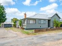 9 Simmonds Lane, Dungog, NSW 2420