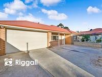 11a George Street, Kilburn, SA 5084