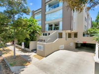 5/21 Digger Street, Cairns North, Qld 4870