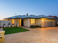 21 Aberfoyle Heights, Currambine, WA 6028