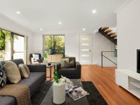 1/22 Green Street, Kogarah, NSW 2217