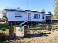 5  Hall Street, Texas, Qld 4385