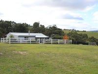 58 Desert Creek Road, Numbugga, NSW 2550