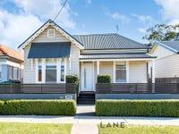 34 Grove Street, Waratah, NSW 2298