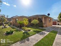14 Oakville Road, Edgeworth, NSW 2285