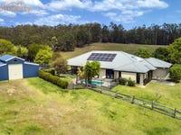 28 Carramar Lane, Congarinni, NSW 2447