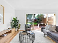 14A Lillie Street, North Curl Curl, NSW 2099