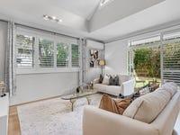 3/59 Finlayson Street, Lane Cove, NSW 2066
