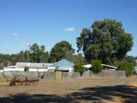 885 Needham Road, Wooroloo, WA 6558