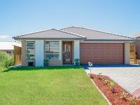 30 Golden Whistler Avenue, Aberglasslyn, NSW 2320