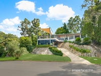 76 The Sanctuary Drive, Leonay, NSW 2750