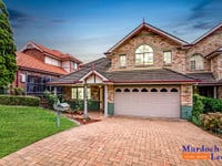 4A Dunraven Way, Cherrybrook, NSW 2126
