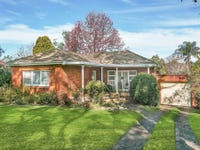 38 Waterloo Road, North Epping, NSW 2121