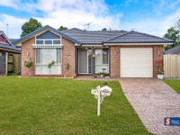 19 Lacy Place, Mount Annan, NSW 2567