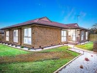 56 David Crescent, Bundoora, Vic 3083