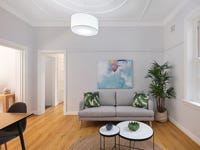 2/14A Carr Street, Coogee, NSW 2034