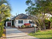 45 Parr Avenue, North Curl Curl, NSW 2099