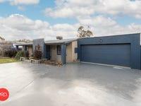 110 Malbon Street, Bungendore, NSW 2621