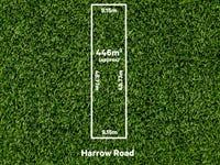 58b Harrow Road, Somerton Park, SA 5044