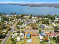 53 Tallyan Point Road, Basin View, NSW 2540