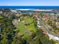 Lot 7, 13 Sunbird Drive, Nambucca Heads, NSW 2448