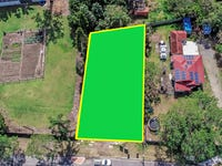 1444 Old Cleveland Road, Belmont, Qld 4153