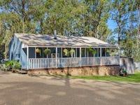 80 Wheelbarrow Ridge Road, Colo Heights, NSW 2756
