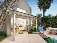 4/194 Page Street, Middle Park, Vic 3206