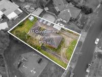 11 Coniston Avenue, Berwick, Vic 3806