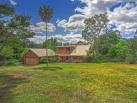 638 Bugong Road, Budgong, NSW 2577