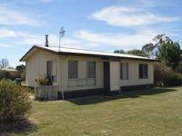 315 Falconer Street, South Guyra, NSW 2365