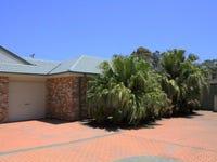 2/5-7 Hilda Street, Belmont South, NSW 2280