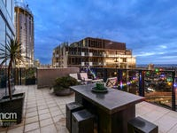 356/183 City Road, Southbank, Vic 3006