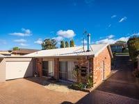 1/22 Berrambool Drive, Merimbula, NSW 2548