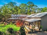 495 Martinsville Road, Martinsville, NSW 2265