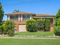40 Twin Road, North Ryde, NSW 2113