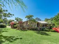 1 Palm Tree Crescent, Bangalow, NSW 2479