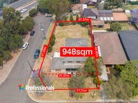 53 Alma Road, Padstow, NSW 2211